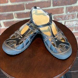 Jambu Terra Fusion Hiking Sandal